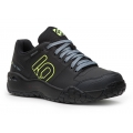 Zapatillas Five Ten Sam Hill 3 Hill Streak